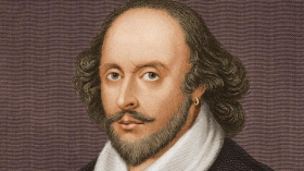 Call for Papers: 'What legacy shall I bequeath to thee?' - Shakespeare in the Context of his Time
